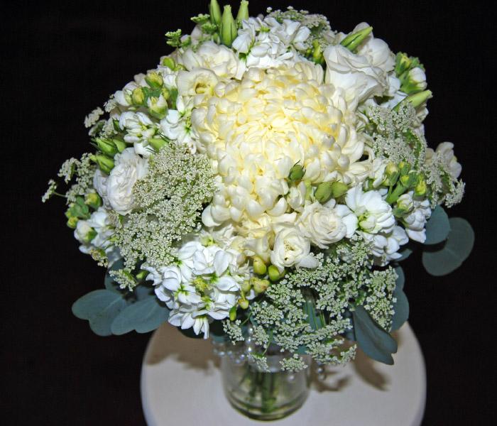 wedding flowers bouquet 70 marry me floral. Black Bedroom Furniture Sets. Home Design Ideas