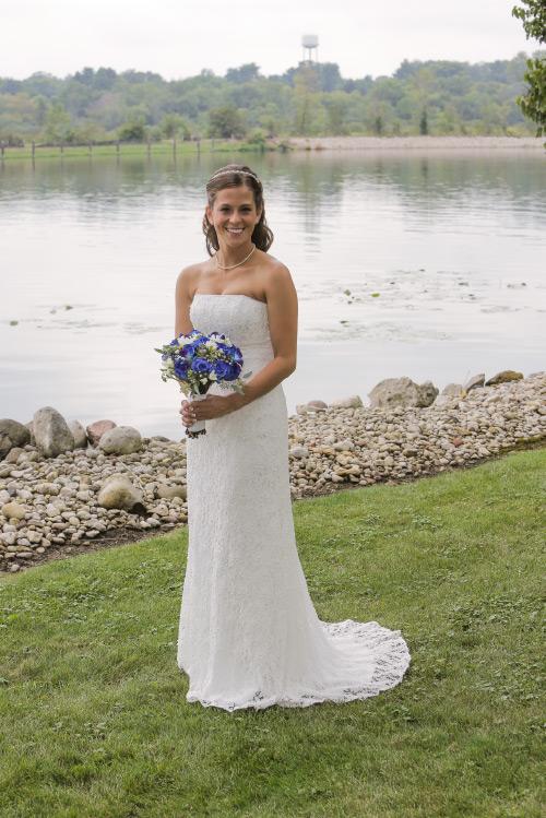 marry-me-floral-bridal-bouquet-blue-flowers-mchenry-1