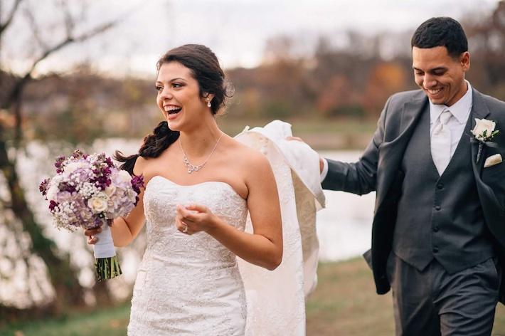 marry-me-floral-bridal-bouquet-lavender-barrington-5