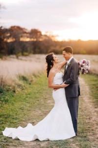 marry-me-floral-bridal-bouquet-purple-barrington-4