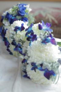 marry-me-floral-bridal-bouquet-tiffany-blue-mchenry