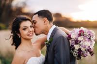 marry-me-floral-purple-bouquet-wedding-palatine-1