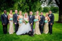 tiffany-blue-bouquets-wedding-lake-geneva-2