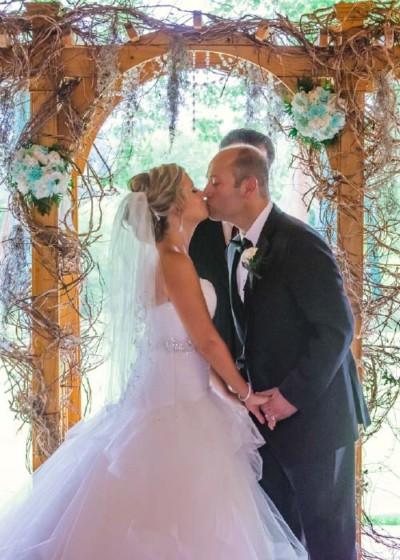 tiffany-blue-wedding-lake-geneva-1