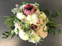 marry-me-floral-wedding-bouquet-white-pink-green-lincolnshire-il