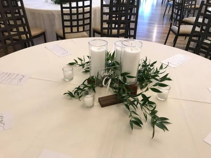 marry-me-floral-wedding-garland-centerpiece-green-lincolnshire-il