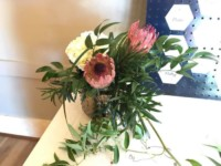 marry-me-floral-wedding-centerpiece-green-pink-white-lincolnshire-il