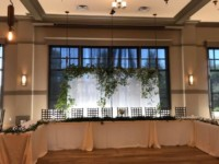 marry-me-floral-wedding-garland-backdrop-green-lincolnshire-il