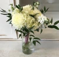 marry-me-floral-wedding-bouquet-pink-white-green-limarry-me-floral-wedding-bouquet-white-pink-green-lincolnshire-il