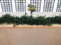 marry-me-floral-wedding-garland-green-lincolnshire-il