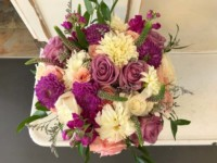 marry-me-floral-wedding-bouquet-pink-white-purple-harvard-il