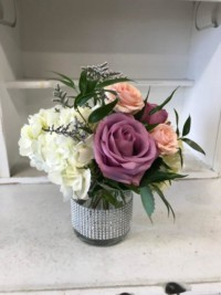 marry-me-floral-wedding-centerpices-white-pink-purple-harvard-il