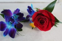 marry-me-floral-summer-boutonnieres-red-yellow-blue