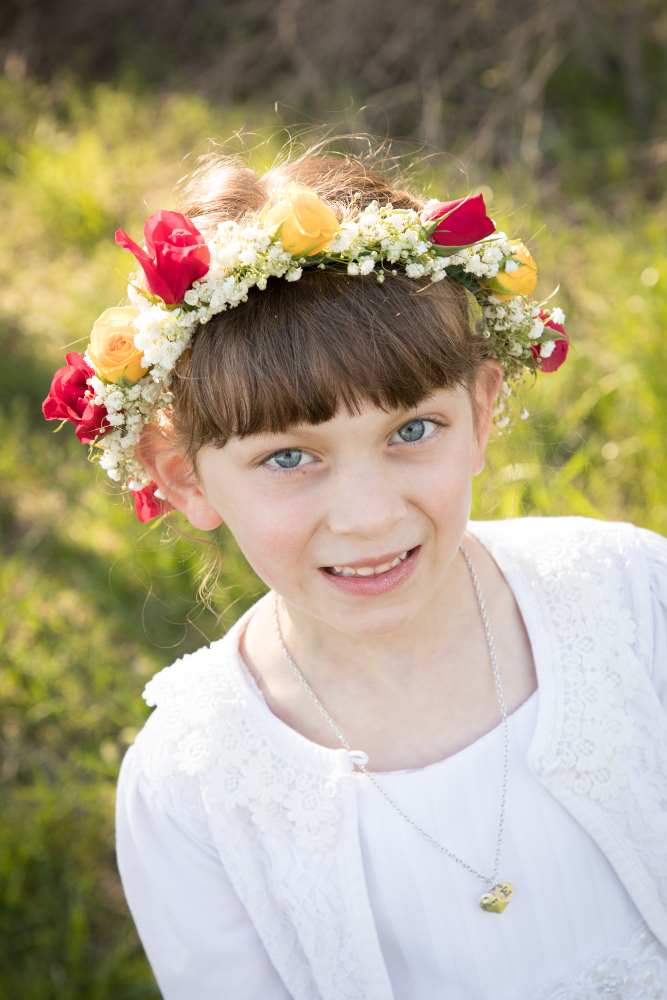 marry-me-floral-summer-flowercrown-red-yellow-blue