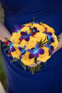 marry-me-floral-summer-bouquet-red-yellow-blue