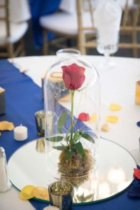 marry-me-floral-summer-centerpiece-red-yellow-blue